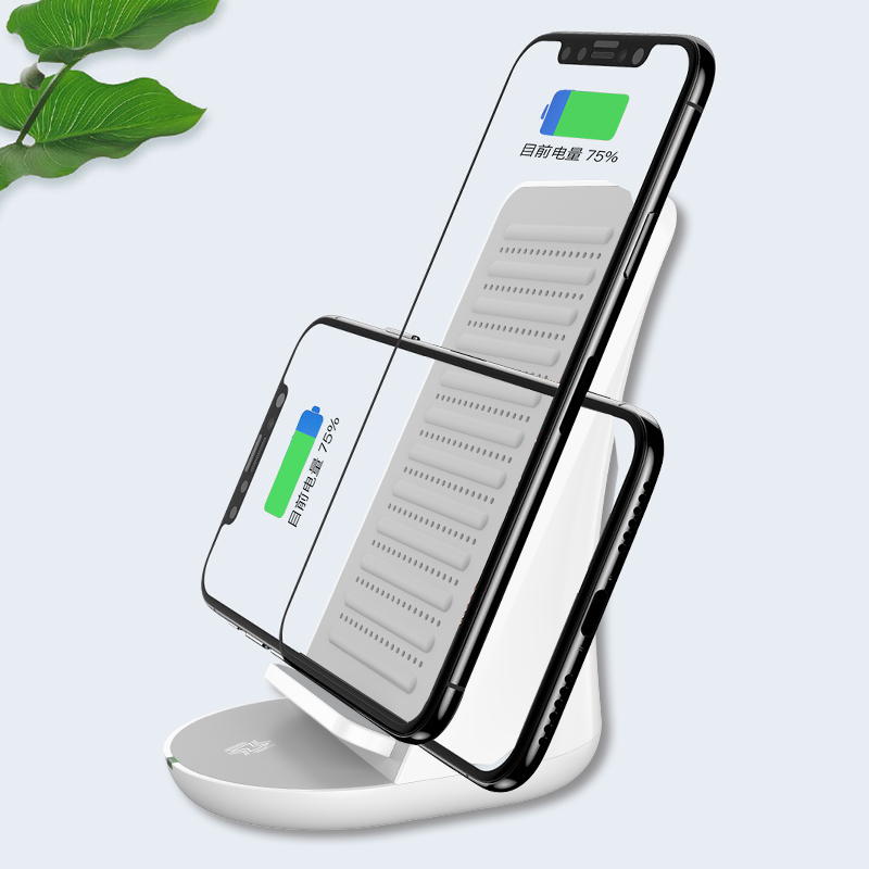 wireless charger stand NF10